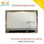 China B156XTN04.0 Advertising LCD Screen Replacement led display monitor , TFT LCD panel WXGA B156XTN04.0 wholesale