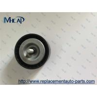 China Metal Auto Belt Tensioner Idler Pulley Mercedes Benz C-Class 0002021719 wholesale