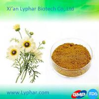 2016 High Quality Manufacturer Apigenin Extract OEM Factory