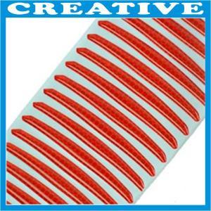 China epoxy resin dome sticker wholesale
