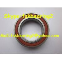 China Double Row Air Conditioner Bearing 32BG05S1-2DST For MITSU MAZDA 959 XIALI wholesale