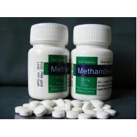 Latest steroids in pills - buy steroids in pills