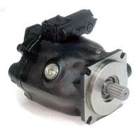 Buy cheap Rexroth A4VFO axial piston pump from wholesalers