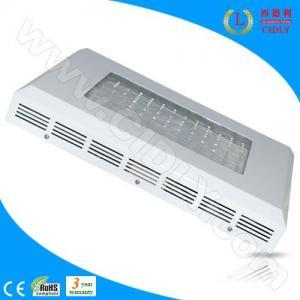 China 90W Aquarium LED Light (CDL-A90W) wholesale