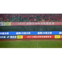 China Football Stadium LED Display wholesale