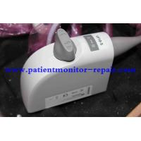 China PN VF10-5 Probe For SIEMENS With 90 Days Warranty Medical Equipment Spare Parts wholesale