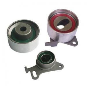 China Auto Tensioner bearings VKM11000/JPU42-003B-2 wholesale