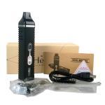 China Hot sell original dry herb vaporizer weed vaporizer Titan 2 wholesale