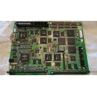 China Noritsu 3001 or 3011 image processing board for digital minilabs wholesale