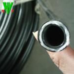 China Manufacturer hose supply SAE100 R7 polyurethane thermoplastic hose wholesale