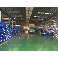 China ASTM A554 Stainless Steel Welded Tubes,Decorative tubes, Polished,600 Grits, TP304 / 304L TP316 / 316L TP321 / 321H wholesale