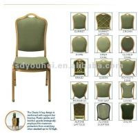 China sofa \arm chair \booth YH-S016 wholesale