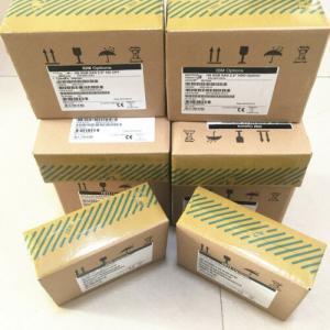 China IBM 90Y8872 90Y8873 90Y8874 90Y8876  600GB 10K 6G 2.5 SAS II HDD HARD DRIVE on sale