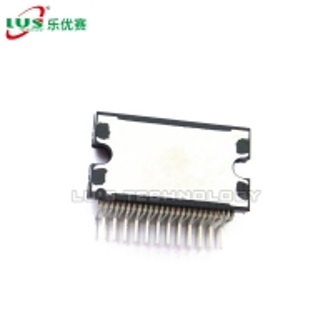 ZIP 25 Power Path Management IC TDA7381 Motor Driver Chip THB6064MQ