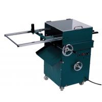 China Photoelectric Switch Pcb Lead Cutting Machine , Lead Wire Cutting Machine ML-311A wholesale