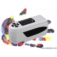 China NH310 3nh brand cheap price of portable colorimeter for paper/plastic/printing/food/painting industry wholesale
