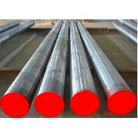 Buy cheap hot work mould steel round bar H13/skd61/1.234/h13 hot work tool steel from wholesalers
