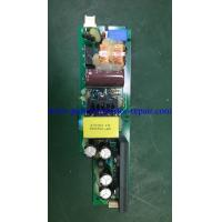 Wholesale Spacelabs Mcare300 Power Supply Board M2014-2SMPS MPS-0811-0102 from china suppliers