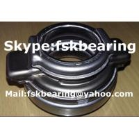 China NSK 58TKA3703B VKC3560 RCT335SA4 Clutch Release Bearings for NISSAN MITSUBISHI wholesale