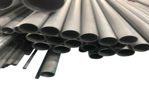 Annealing Alloy Inconel 690 N06690 2.4671 Stainless Steel Tubing
