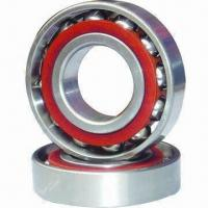 China Ball bearing, angular contact ball bearing, single row, double row and mini types are available wholesale