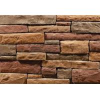 China Artificial Cultured Stone Wall Cladding wholesale