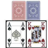 Buy cheap Modiano Marked Cards from wholesalers