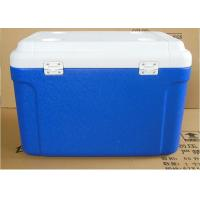 China 15~~25℃ Cold Chain Solutions For Shipping Temperature Sensitive Materials wholesale