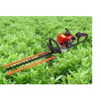 China hedge trimmer 23CC(gasoline hedge trimmer,hedge cutter) wholesale