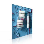 China Alu Material Seg Tension Fabric Led Light Box Wall Display For Advertising wholesale