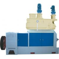 China High efficient cotton seed oil pretreatment machine wholesale