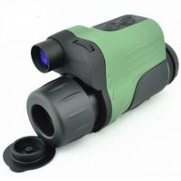 China NVDT-M01-2X24 Digital Night Vision Monocular wholesale
