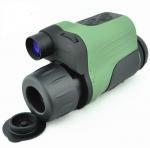 China NVDT-M01-2X24 Digital Night Vision Monocular wholesale