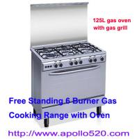 Latest burner electric cook top buy burner electric cook top - Gas electric oven best choice cooking ...