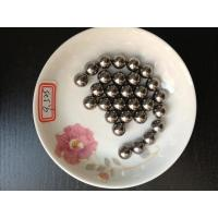 China AISI1015   Carbon  Steel Ball  1.588mm-25.4mm G10-G1000 Xin Yuan Steel Ball wholesale