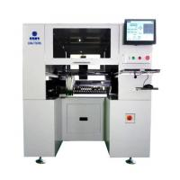 Buy cheap High configuration CHMT761P6 Charmhigh 6 Heads 60 Feeders, Auto Rails, Ball from wholesalers