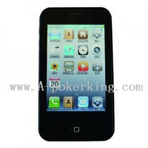 China No.7 Poker Smoothsayer for Texas/Omaha Games/Poker analyzer/ poker smoothsayer/Omaha poker analyzer wholesale