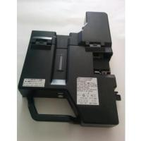 China NORITSU 35MM AUTO NEGATIVE CARRIER 3011 3001 SI 1200 on sale