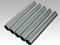 Quality Aluminum Extrusion Profile for sale