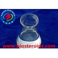 China 99.9% Purity Chemical Reagent Materials Polyethylene Glycol/PEG CAS:25322-68-3 wholesale