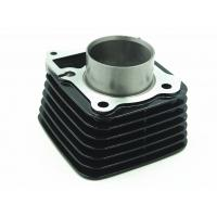 China 150cc Displacement Suzuki Engine Block / Motorcycle Engine Cylinder Block GS 150 wholesale