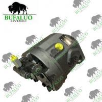 Buy cheap VOLVO ARTICULATED TRUCK STEERING HYDRAULIC PUMP NEW VOE11064879 A35D A40D from wholesalers