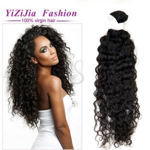 Wholesale 7A Natural Aliexpress cheap virgin Peruvian hair extension human hair