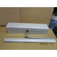 China 1500mm Automatic Swing Door Opener Electro - Hydraulic Single Leaf With CE wholesale