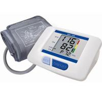 Buy cheap Blood Pressure monitor from wholesalers