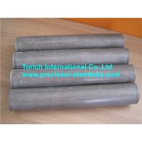 China EN10305-2 Welded Steel Tubes , Precision Cold Drawn Steel Tubes for Mechanical wholesale