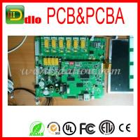 China PCB assembly  PCB factory  PCB design on sale