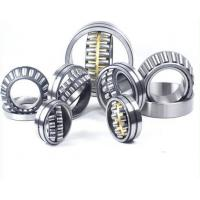 China 24188CAW33 24188CAKW33C3 Self Aligning Spherical Roller Bearings china spherical roller thrust bearings suppliers on sale