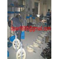 China Multi Sheave Cable Block&cable sheaves on sale