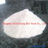 China Organic Food Additives Chitosan / Shell Sugar Glucosamine / Soluble Chitin wholesale
